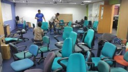 office chair cleaning 500kb(1)