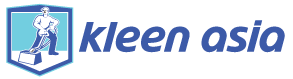 Kleen Asia Carpet Cleaning & Upholstery Cleaning Kuala Lumpur, Selangor, Malaysia