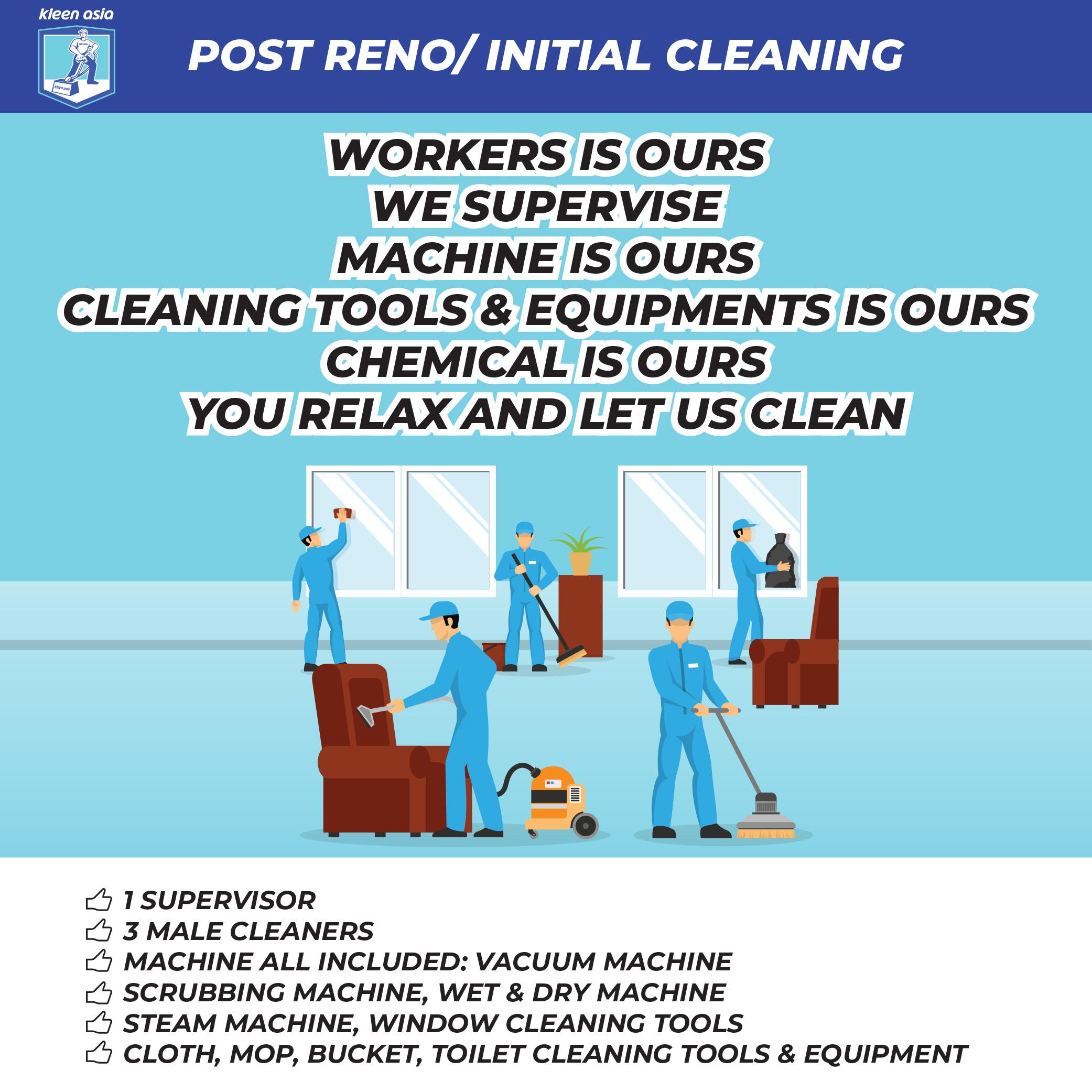 post reno cleaning banner kuala lumpur