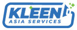 Kleen Asia Services